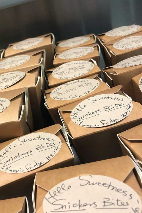 Sustainable-packaging-by-Hello-Sweetness