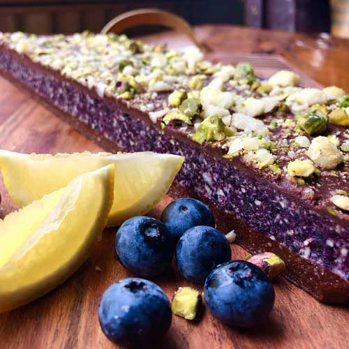 The-Little-Prince-Blueberry-Slice-by-Hello-Sweetness