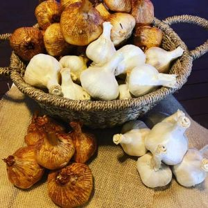 Christmas-Creek-Garlic_Smoked-&-Raw